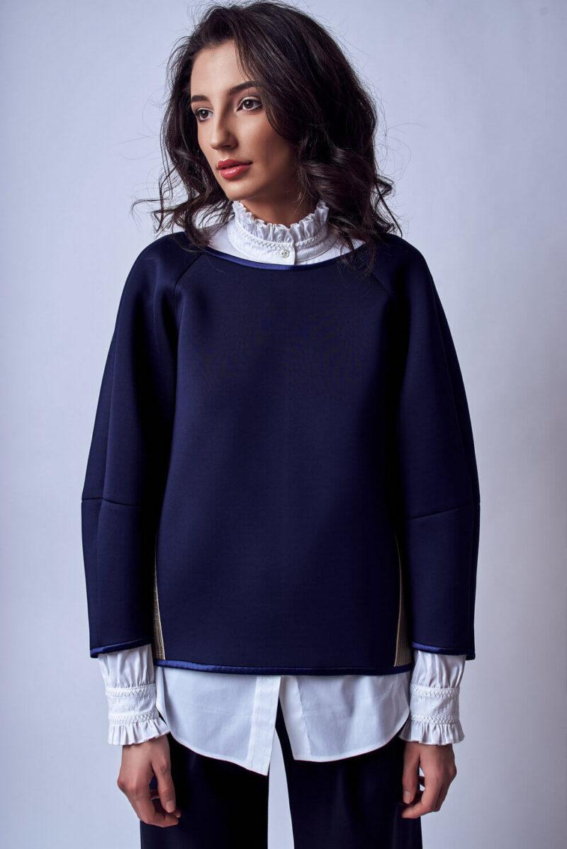 amelian-moda-0033