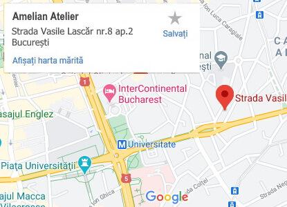 locatie-amelian